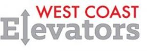 westcoast-elevators-logo
