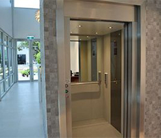 Balcatta thumbnail - west coast elevators perth lifts