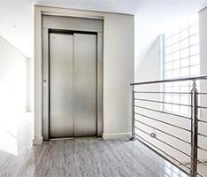 Floreat thumbnail - west coast elevators perth lifts