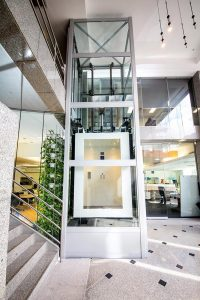 West-Perth-Elevator-Project-Pic-1