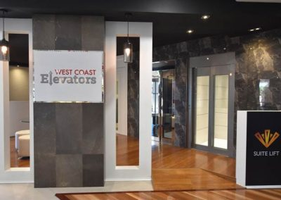 Westcoast-Elevator-Showroom-3
