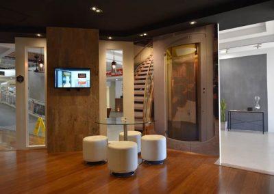 Westcoast-Elevator-Showroom-6