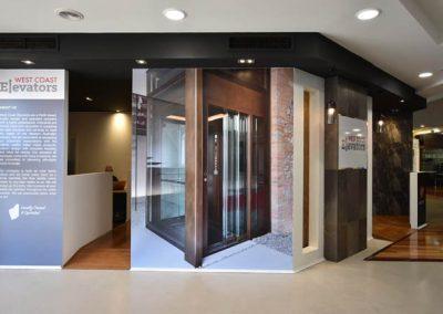 Westcoast-elevator-showroom-4