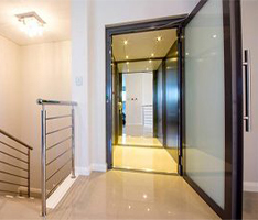 Yokine thumbnail - west coast elevators perth lifts