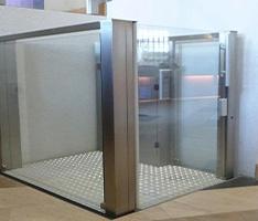 kalgoorlie thumbnail - west coast elevators perth lifts
