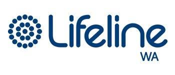lifeline-wa-logo