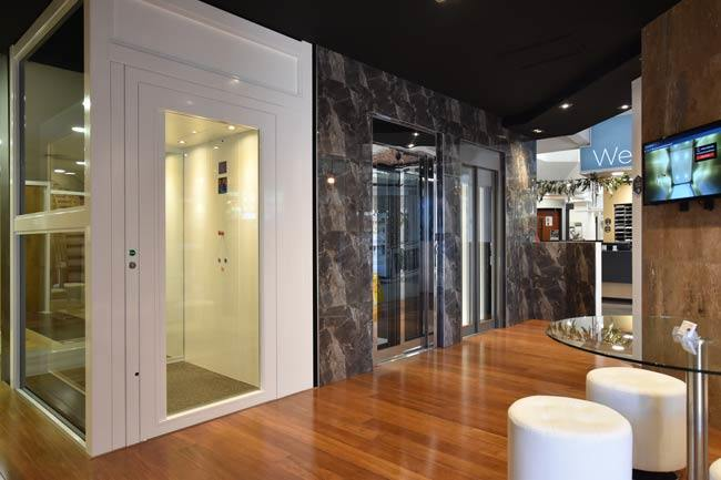 westcoast-elevator-showroom-1
