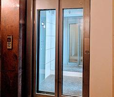 east-perth thumbnail - west coast elevators perth lifts
