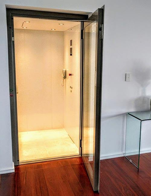 Melville-Elevator-Project-Image-1