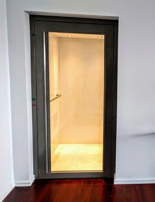 Melville-Elevator-Project-Image-2