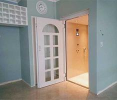 Dawesville thumbnail - west coast elevators perth lifts