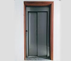 menora thumbnail - west coast elevators perth lifts