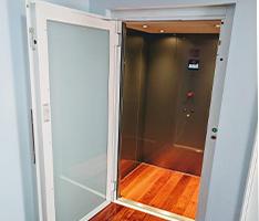 mount pleasant thumbnail - west coast elevators perth lifts