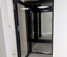 ocean reef thumbnail - west coast elevators perth lifts