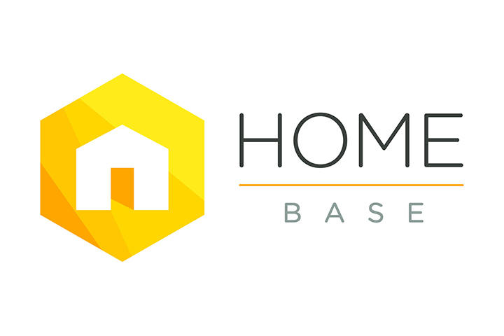 preferred-supplier-home-basic