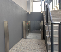 Booragoon thumbnail - west coast elevators perth lifts