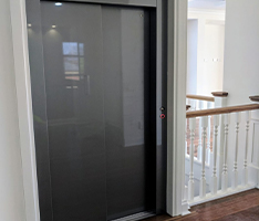 Dalkeith 2 thumbnail - west coast elevators perth lifts