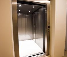 Floreat thumbnail west coast elevators perth