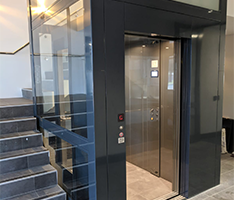 Katanning thumbnail - west coast elevators perth lifts