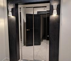 Mosman Park thumbnail - Mosman Park - west coast elevators perth lifts