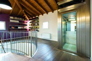contact us - west coast elevators - lift for a home perth