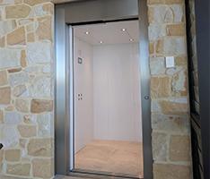 dalkeith thumbnail- west coast elevators perth lifts