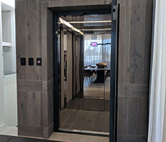 east fremantle thumbnail- westcoast elevators perth lifts