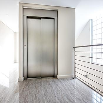 residential lift - elevators in perth - west coast elevators