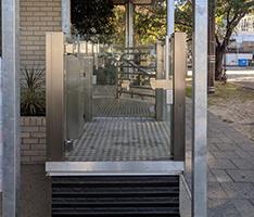 west perth thumbnail - west coast elevators perth lifts