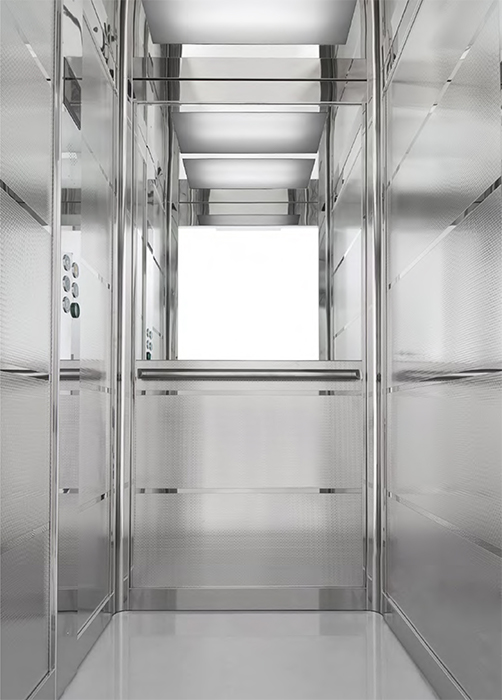 Commercial Maxi Lift in perth - west coast elevators perth 5
