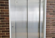 cottesloe thumbnail - west coast elevators perth lifts