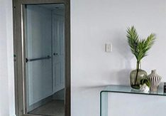melville thumbnail - west coast elevators perth lifts