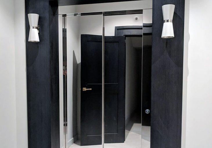 Mosman Park Residential Royal lift - Home elevator company Perth